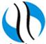 RailTel Corporation of India Ltd (www.tngovernmentjobs.in)
