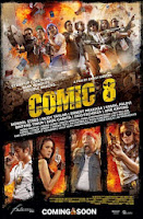 Film Comic 8