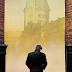 Novidades sobre a série para TV do detetive Cormoran Strike, baseada nos livros da J.K. Rowling!