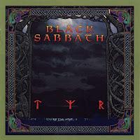 Black+Sabbath+-+Tyr+%25281990%2529.jpg