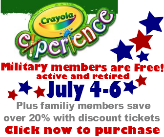 http://lehighvalley.findandgoseek.net/listing/military-members-get-in-free-today-at-the-crayola-experience/arts__culture