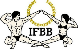 International Federation of Body Building and Fitness