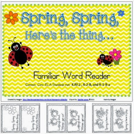 https://www.teacherspayteachers.com/Product/Spring-Spring-Poetry-Reader-18249