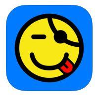 Blindspot Anonymous Messaging app