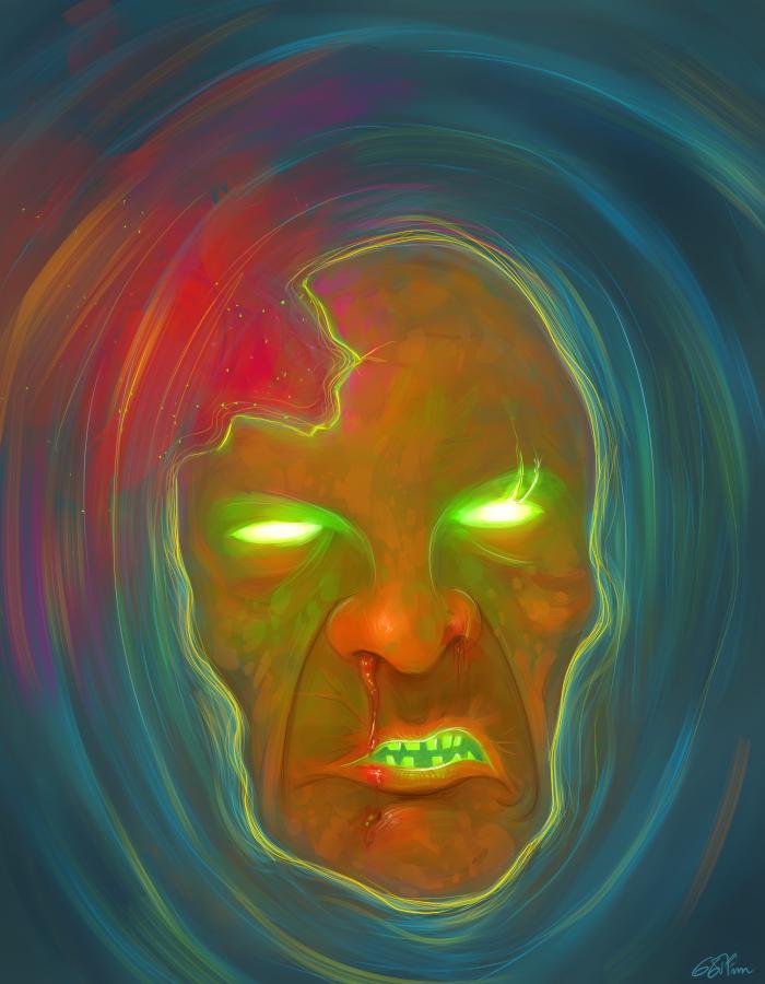 UPDUPLO Radioactive%2Bman