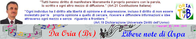 https://www.facebook.com/franco.arpa?fref=ts