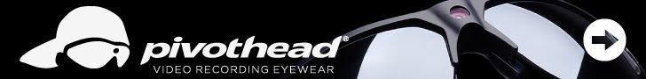 Shop Pivothead