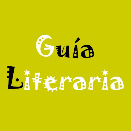 LA GUÍA LITERARIA