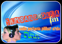 setcast|SembangDesa Online