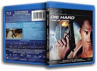 Die Hard 1 1988