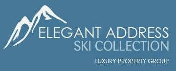 Elegant Address® Ski