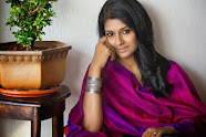 Nandita Das HD Wallpapers