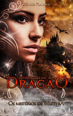 A fortaleza do Dragão