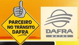 Parceiro no Trânsito DAFRA