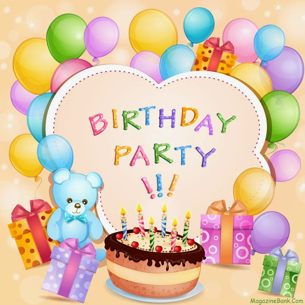 Happy Birthday SMS Messages Wishes Free Greeting Cards – Free Birthday Sms Cards