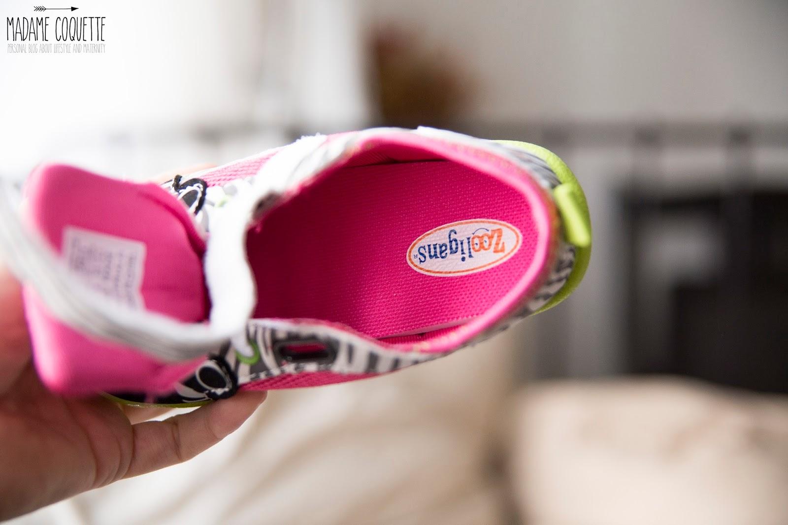 ... včetně nožiček - což u těchto bot jde 7f0c67133e