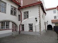Продажа квартир в старом Таллинне