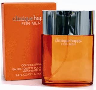 grosir murah, botol parfum, jenis parfum, 0856.4640.4349