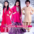 Minnie Minors Fall-Winter Collection 2012 | Kids Wear Winter Collection 2012 By Minnie Minors