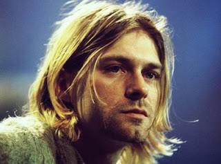 kurt+cobain.jpg