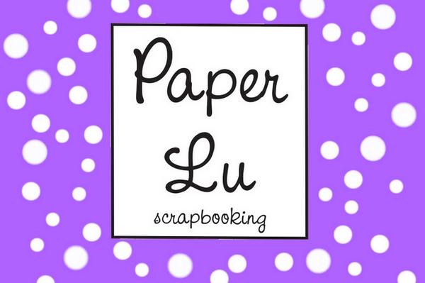 Paper Lu