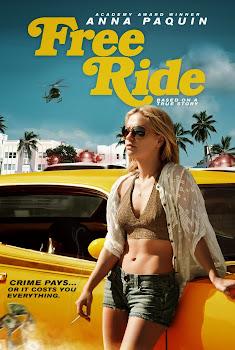 Ver Película Free Ride Online Gratis (2013)
