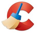 Ccleaner Offline Installer