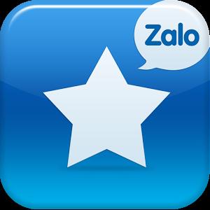 Download Zalo cho PC win 7 8 XP