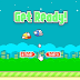 Flappy Bird PSP v2.1B**ackground Customization, Multiplayer**