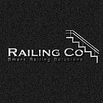 Railing Co /Smart Railing Solutions