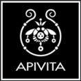 banner de la marca apivita