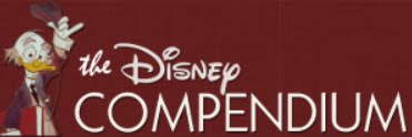 The Disney Compendium
