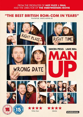 Man Up (2015) BluRay + Subtitle
