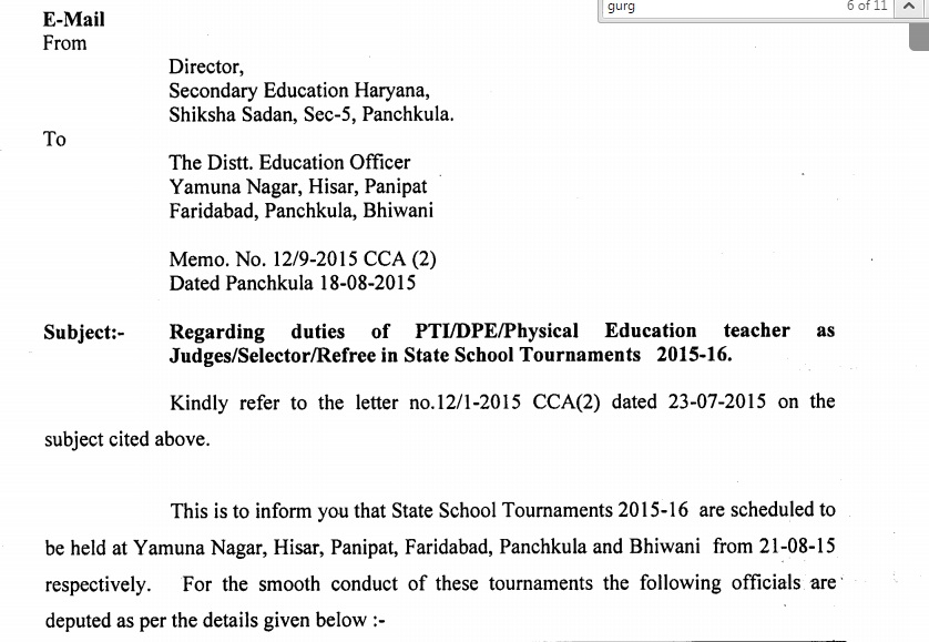 what is the new physical education essay Once you get to high school, other than the one or two years of physical education that is interspersed with health and driver's education, few of the students actually exercise.