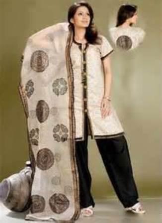 Ladies-Styles-Kurta-2012