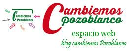 http://www.cambiemospozoblanco.blogspot.com.es/