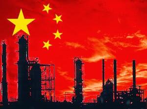 China shim Industry