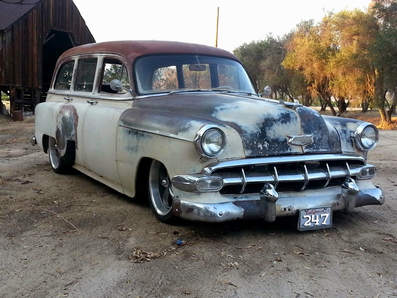1954 Ford F100 Panel Truck as well 1957 OLDSMOBILE 98 STARFIRE CONVERTIBLE 79052 likewise Chevy 2018 Nascar Car moreover Black Car 1972 Ford Galaxie as well When Stock Cars Ruled Nascar And Why They Left. on oldsmobile nascar for sale