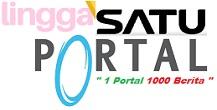 Lingga - Satu Portal