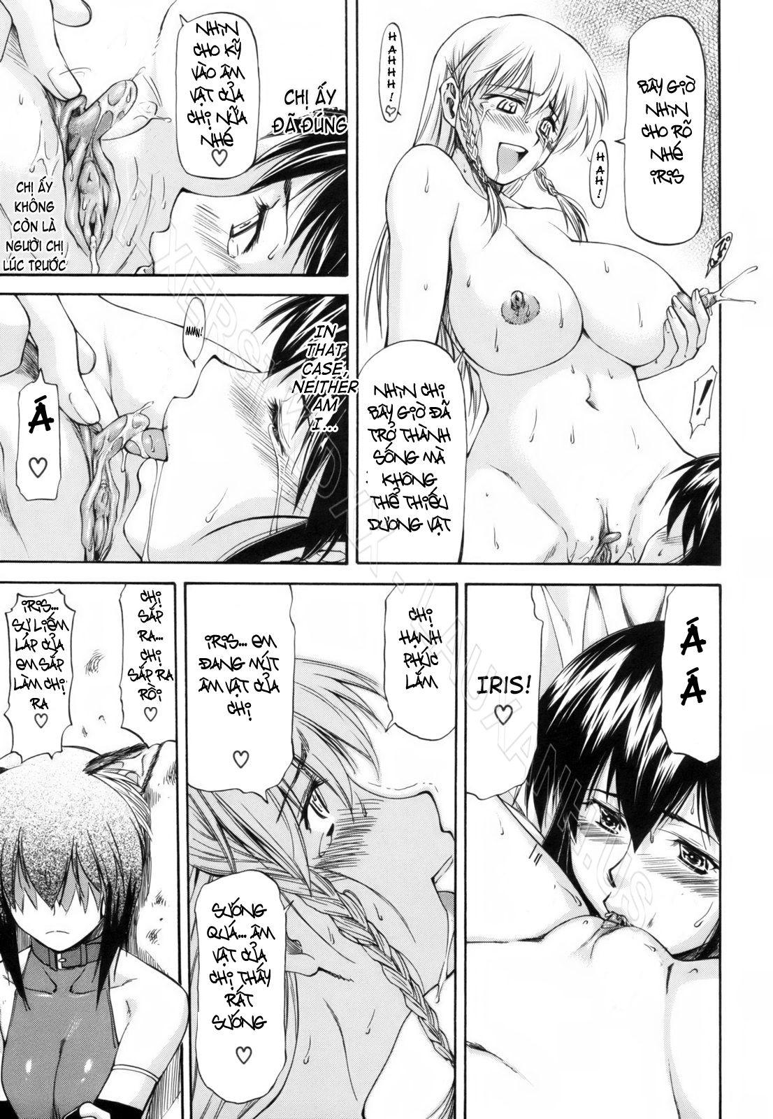 Hình ảnh Hinh_008 in Truyện tranh hentai không che: Parabellum