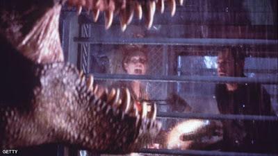 علماء: استنساخ الديناصور.. مستحيل   حيوانات منقرضة الانقراض ديناصورات dinosaur