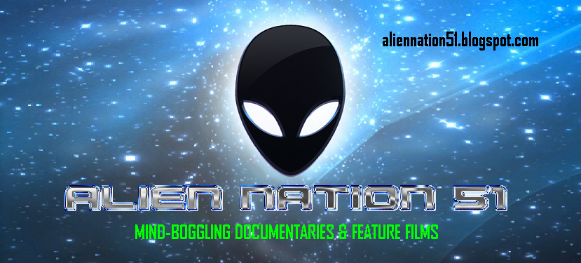 ALIEN NATION 51