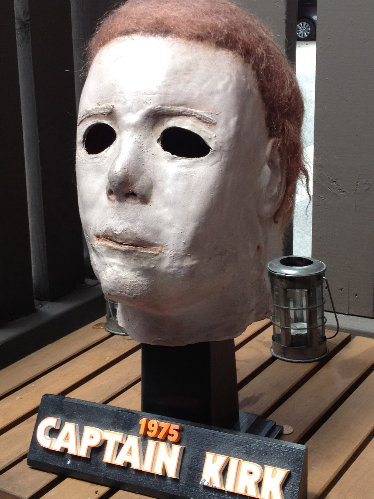 Monsterpalooza 2012 Photos - Part 1 | Blood Curdling Blog of ...