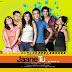 Jaane Tu Ya Jaane Na (2008) movie download in HD Quality