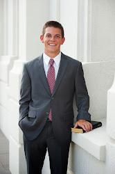 Elder Jessop
