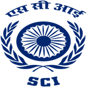 Shipping Corporation of India SCI Recruitment 2015
