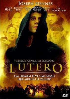filmes Download   Lutero   DVDRip Dublado