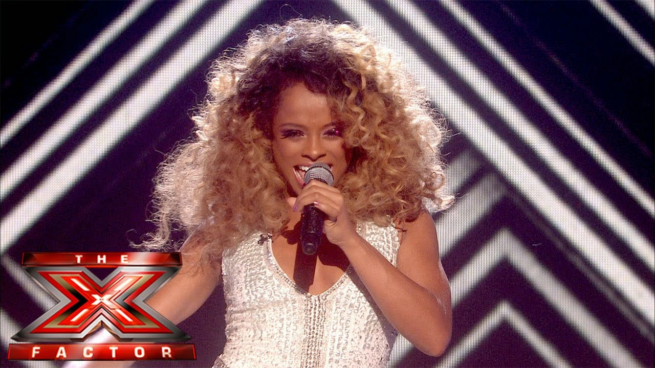 Lady Marmalade by Fleur East | This Is My Jam