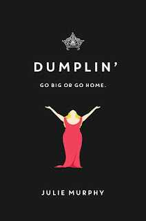 Mini reviews- Dumplin, What we saw, Uprooted , Invasion of the Tearling, Dreamland