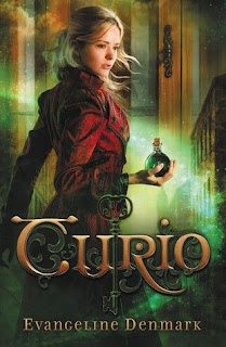 https://www.goodreads.com/book/show/25309770-curio?ac=1&from_search=1